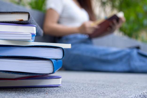 Why Study at Covenant University